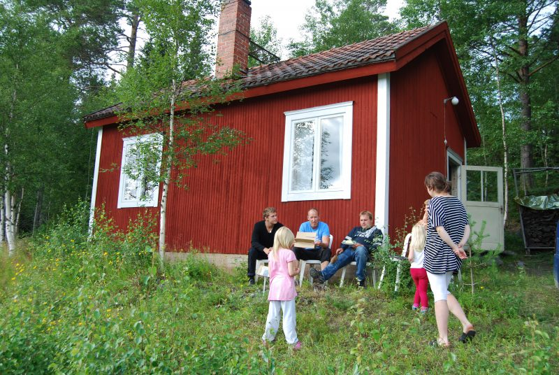Lagbagarstugan-sommar-2012