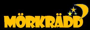 MorkraddHeader
