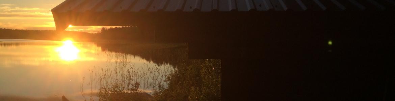 byabastun-nattbild